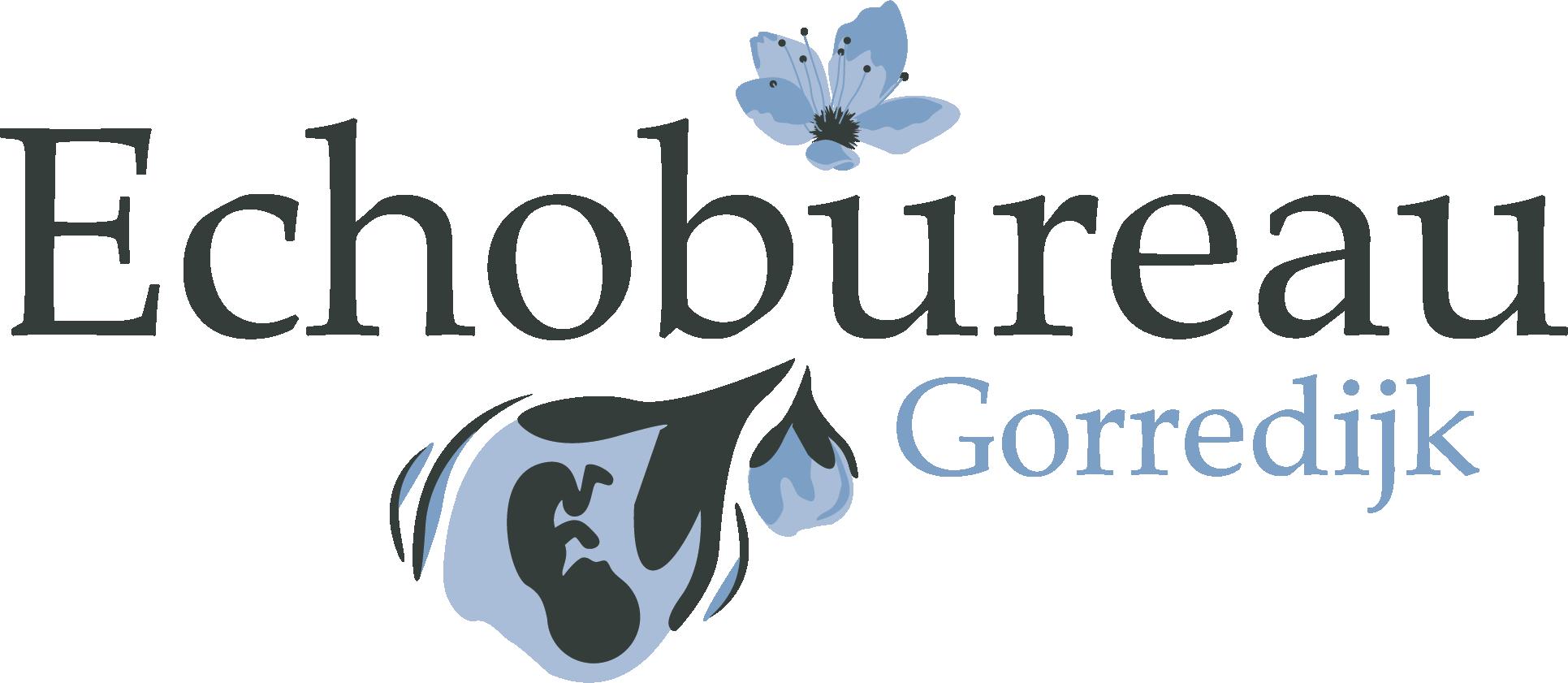 Echobureau Gorredijk